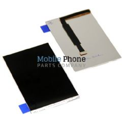 Genuine Nokia Lumia 625 LCD Screen - Part No: 4851643
